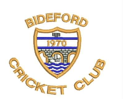 Bideford U9