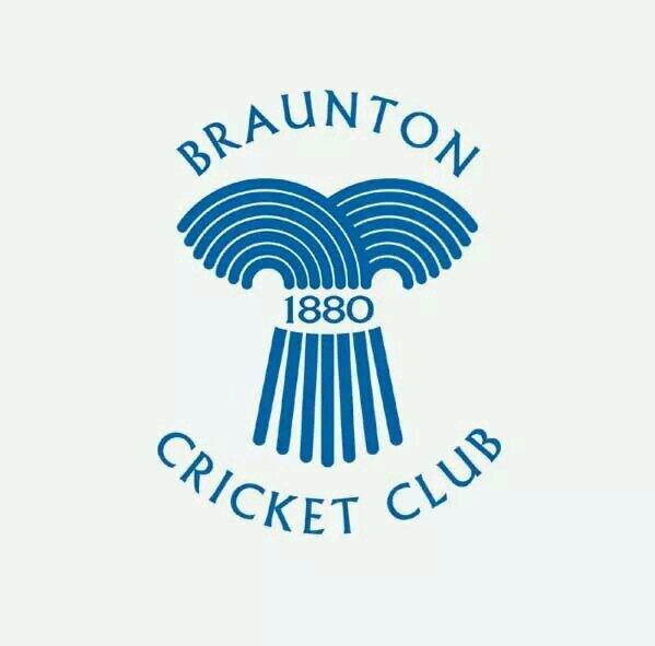 Braunton U10