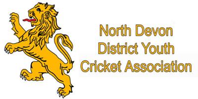 NDYCA-logo