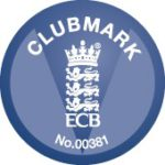 ndcc clubmark