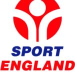 ndcc sport eng club