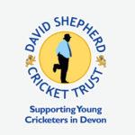 david-shepherd-trust