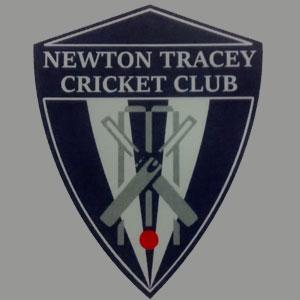 Newton Tracey U15